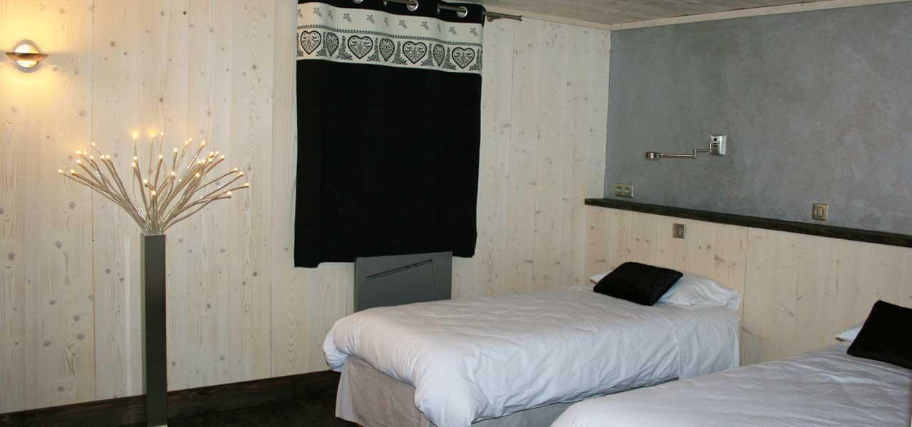 Chambres D Hotes Proche La Clusaz Haute Savoie